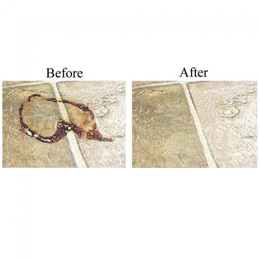 Vinyl Floor And Tile Heat Cure Repair Kit